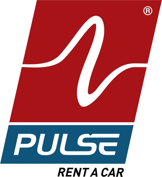 Pulse Rent-a-Car