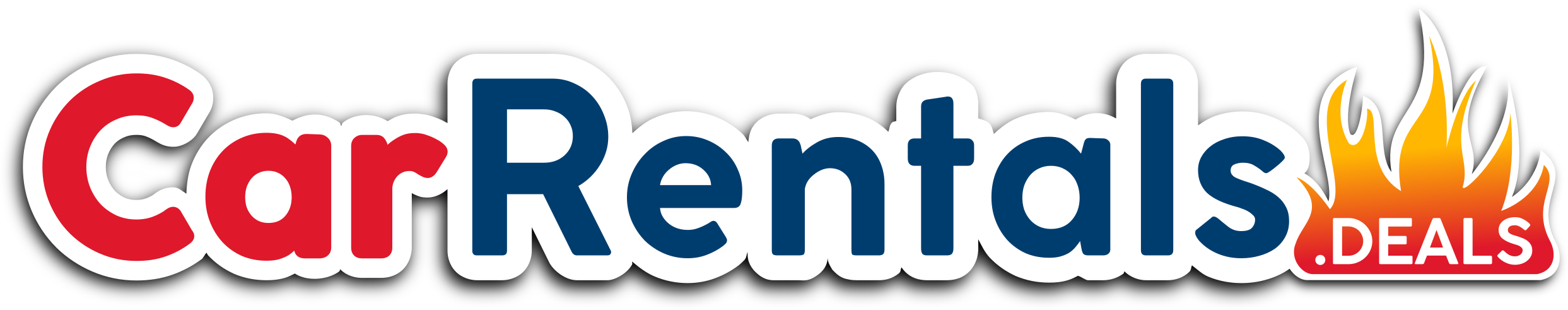 carrentals-deals-logo-big-png