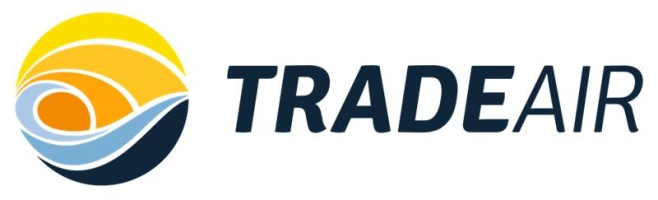 tradeair_logo_1412